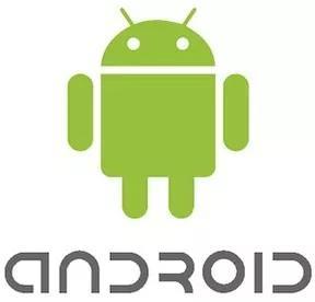 Rom para celulares android