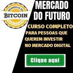 curso bitcoin trade 2.0 how does rich froning make money