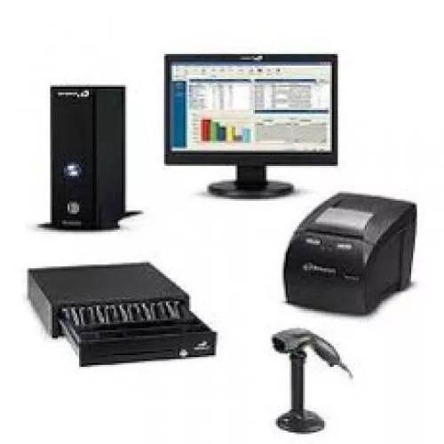 Serviços de informática