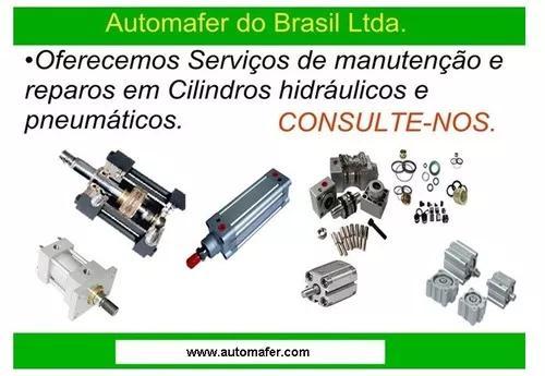 Tecnico manutenção elétrica, mecânica e automação