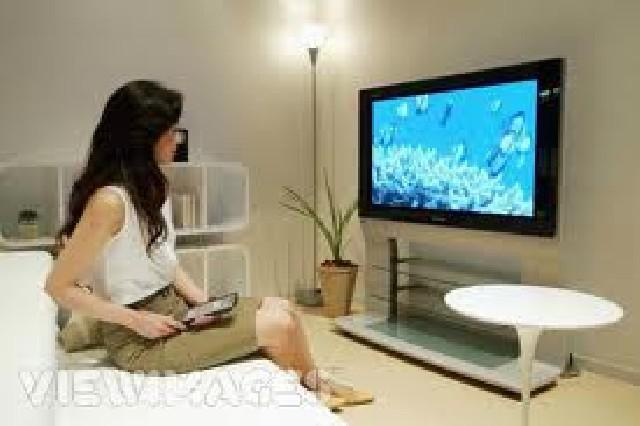 Vende suporte tv plasma lcd televisores bh