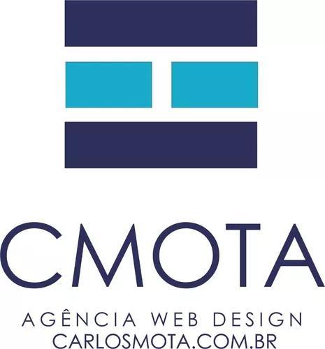 Web designer - cmota