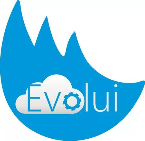 Web evolui - desenvolvedor de aplicativos, sites e programas