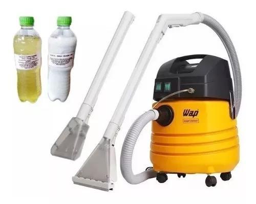 Carpet cleaner lavadora extratora lavag