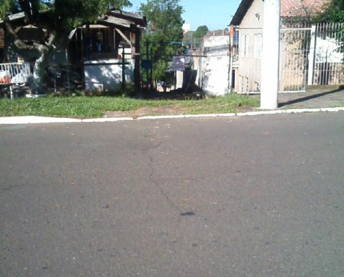 Terreno no bairro nossa senhora das graças - canoas rs