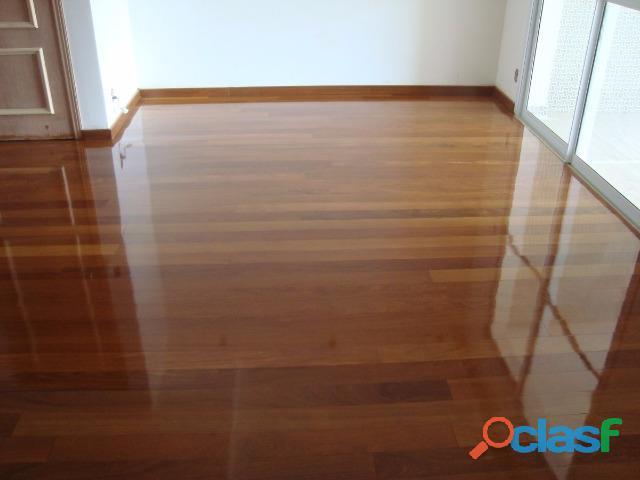 Reparo conserto e reforma de piso laminado e carpete madeira (11) 3495 8066 1