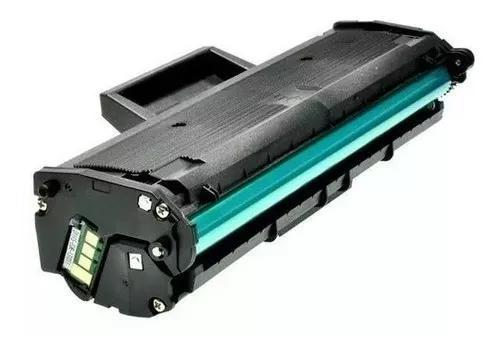 Toner compatível para impressora slm2070w m2020 m2022 d111
