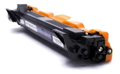 Toner p/ brother tn1060 tn 1060 dcp 1602 1512 1617 1617nw