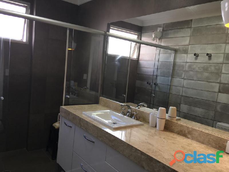 Excelente Apartamento 3 Dormitórios 136 m² no Bairro Santa Paula   São Caetano do Sul. 13