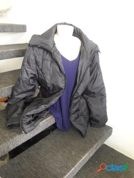 Fardo de roupas femininas 300 unidades