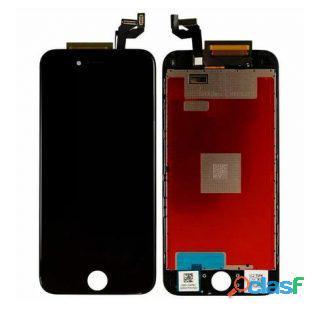 Tela iphone 6s plus – displays e lcd original apple – refurb