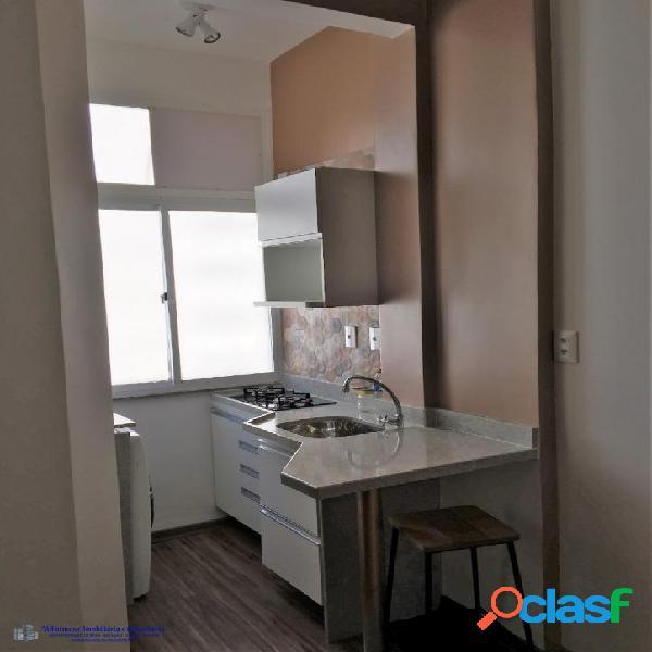 Ótimo apartamento para venda, rua almirante tamandaré flamengo