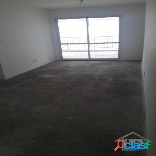 Apartamento Novo andar alto- Vivenda Abv 2