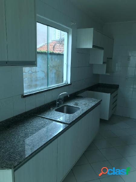 Vendo excelente casa duplex no cond.village ponta negra - manaus amazonas am