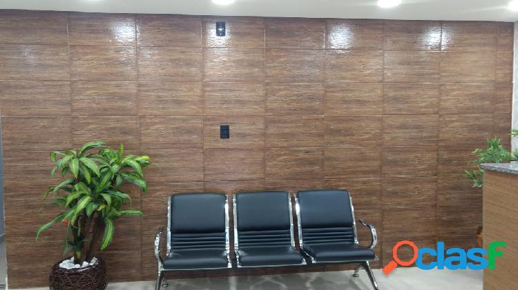 Aluguel de Salas comerciais Praca 14 em Manaus Am