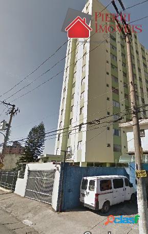 Apartamento 2 dormitórios na freguesia do ó