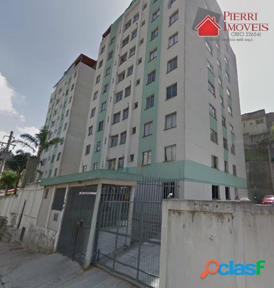 Apartamento em pirituba (próx shop) 3 dorms, ótima opção
