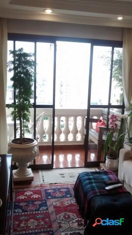 Apartamento - aluguel - são paulo - sp - vila monumento
