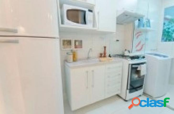 Apartamento - imóveis para venda - hortolândia - sp - jardim carmen cristina