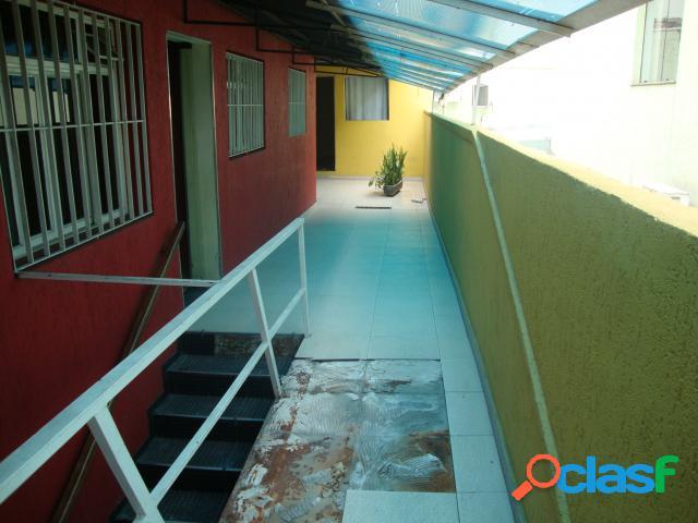 Sala comercial - aluguel - são paulo - sp - itaim paulista