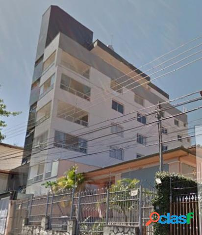 Apartamento - Venda - Belo Horizonte - MG - Padre Eustaquio