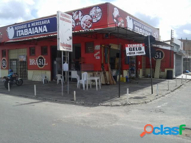 Comerciais - Venda - Aracaju - SE - Dom Pedro