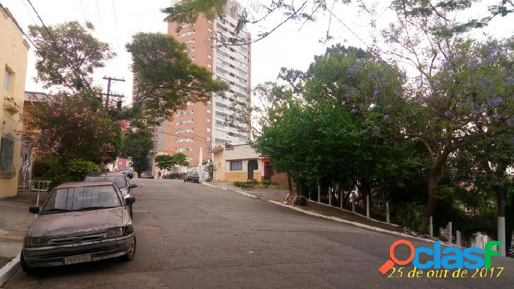 Sobrado - venda - sao paulo - sp - vila monumento