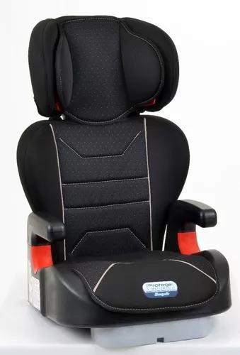 Cadeira assento reclinável protege 3041 burigotto