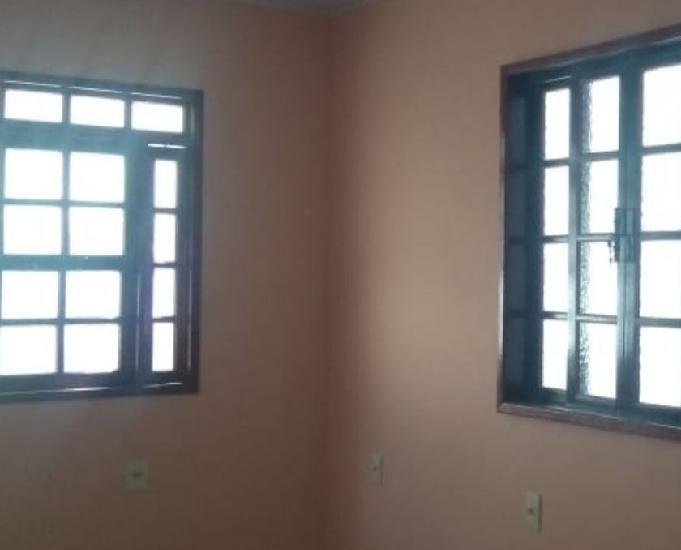 Neves - alugo linda casa 2 quartos - 950,00