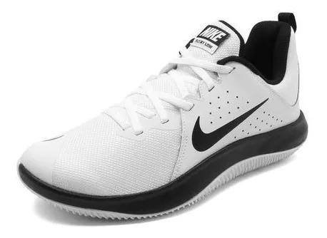 Tênis nike behold fly by low + nf