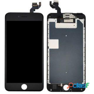Tela apple iphone 6s plus original – refurb