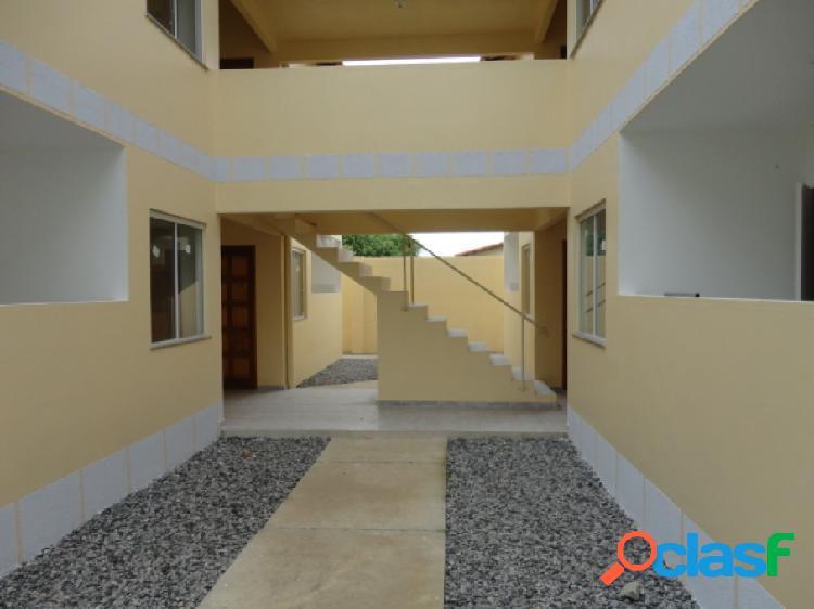 Casa em condomínio - venda - cabo frio - rj - monte alegre