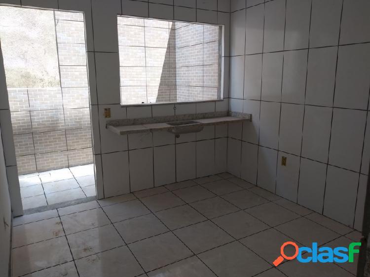Casa em condomínio - venda - nilopolis - rj - nova cidade