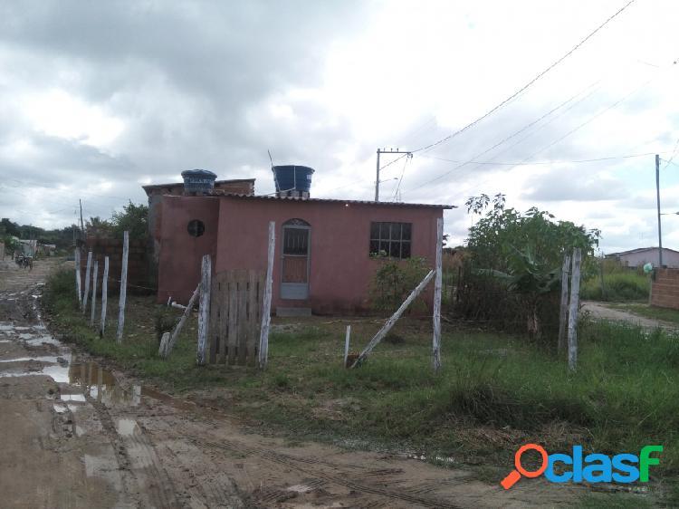 Casa - Venda - Araruama - RJ - Rio do Limao