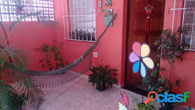 Casa terrea - venda - sao paulo - sp - vila monumento