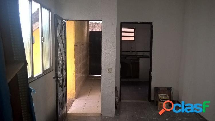 Casa de vila - venda - sao joao de meriti - rj - centro