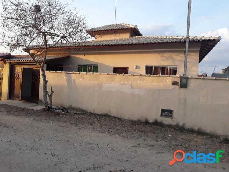 Casa - Venda - Unamar - RJ - Vista Alegre