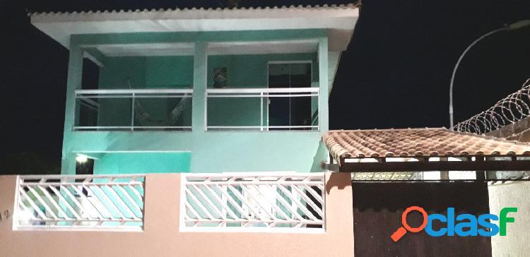 Casa - Venda - Unamar - RJ - Unamar