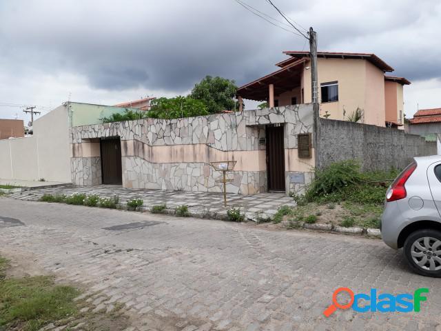 Casa - aluguel - feira de santana - ba - muchila