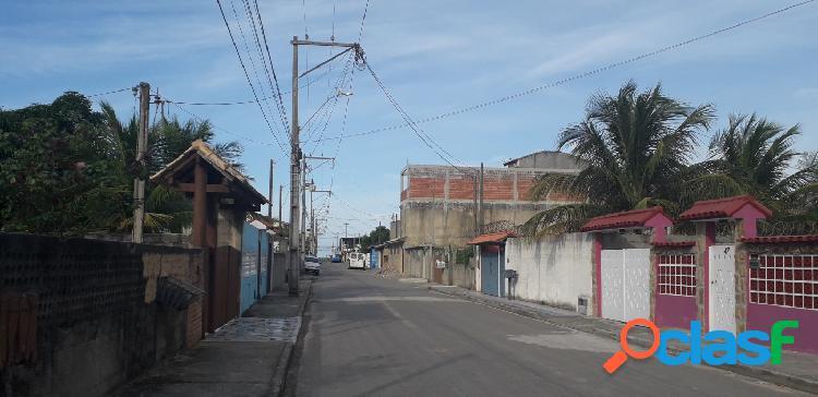 Casa - Venda - Unamar - RJ - Tamoios
