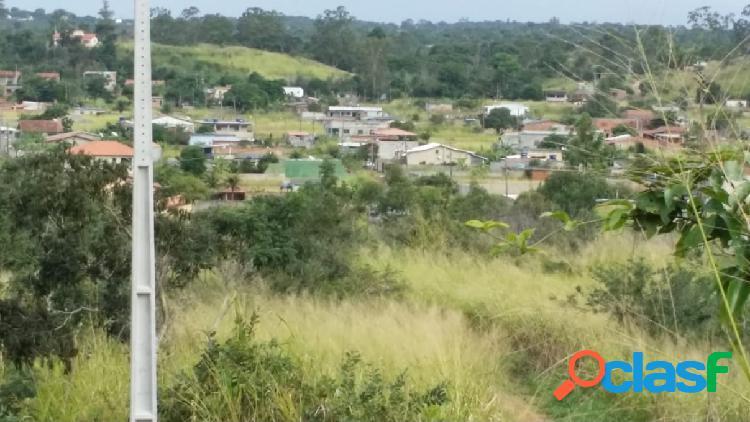 Terreno - Venda - Saquarema - RJ - Bicuiba