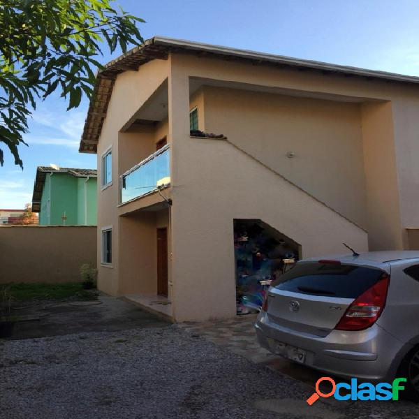 Apartamento - Venda - Rio das Ostras - RJ - Praiamar