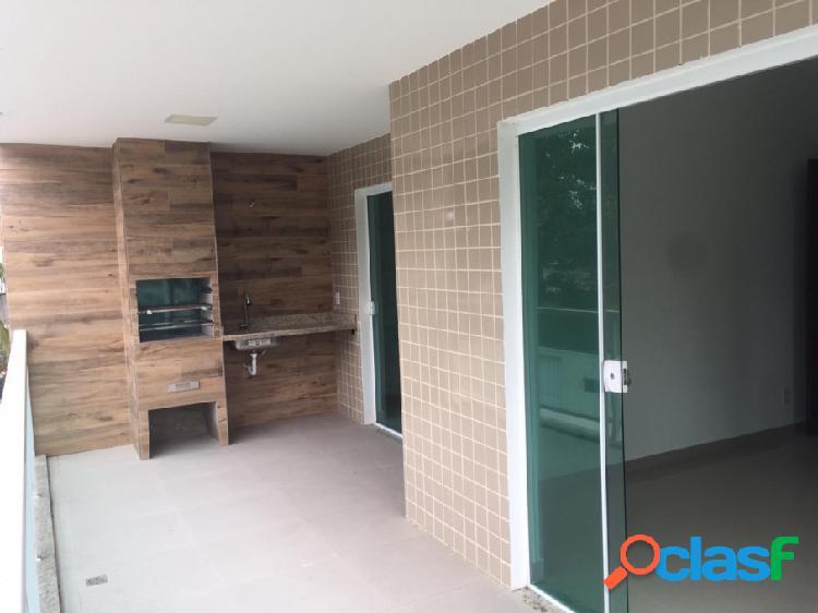 Apartamento - aluguel - cabo frio - rj - palmeiras