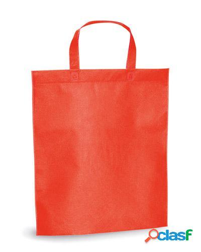 sacolas personalizadas para festa infantil