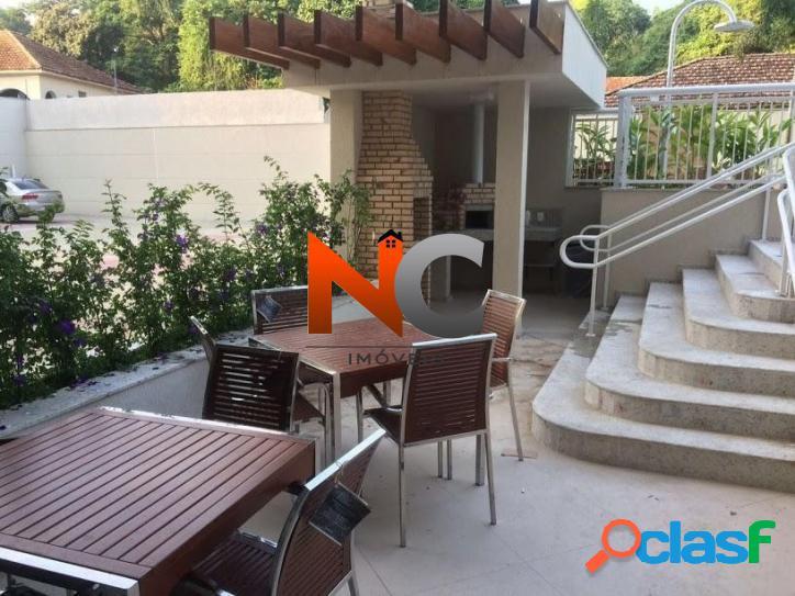 Apartamento com 2 dorms, freguesia (jacarepaguá), rio de janeiro, cod: 198