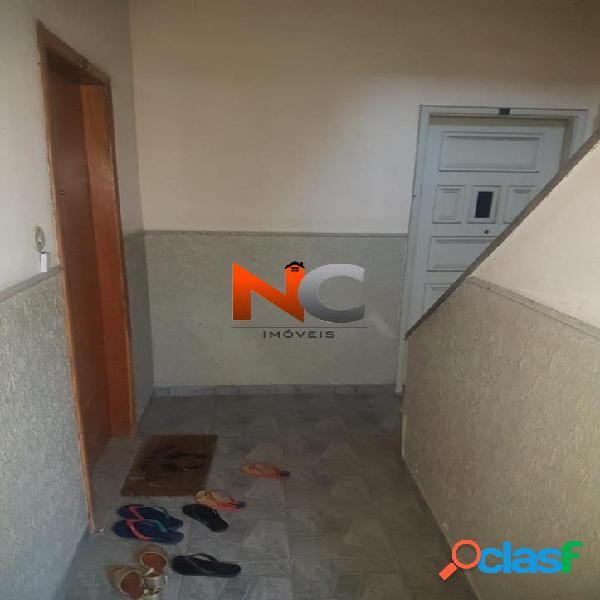 Apartamento com 2 dorms, rocha miranda, rio de janeiro - r$ 155.000,00, 60m² - codigo: 223