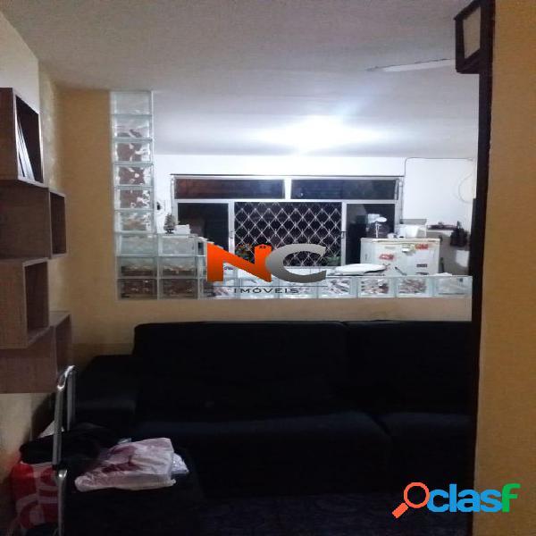 Apartamento com 2 dorms, vicente de carvalho, rio de janeiro - r$ 180 mil, cod: 733