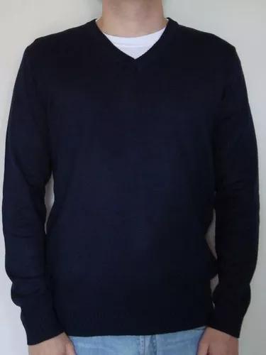 Blusas de lã - súeter para uniformes. unissex