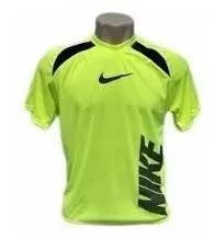 Kit 10 camiseta dry fit roupa masculina para revenda e lazer