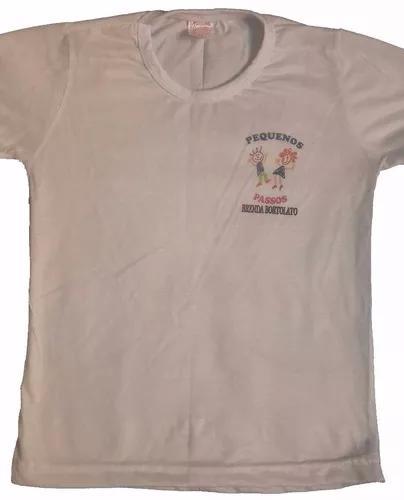 Uniformes - camiseta personalizada